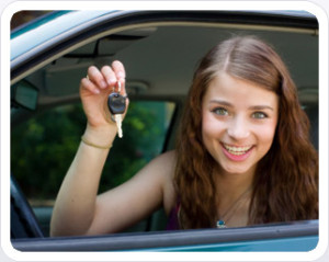 Automotive Allentown Locksmith
